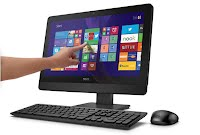 https://sites.google.com/a/compu-marc.com/inventory/dell-20-3048-all-in-one-499/Hand.jpg