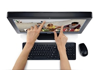 https://sites.google.com/a/compu-marc.com/inventory/dell-20-3048-all-in-one-499/desktop-inspiron-2020-touch-pdp-2.jpg