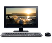 https://sites.google.com/a/compu-marc.com/inventory/dell-20-3048-all-in-one-499/desktop-inspiron-2020-touch-pdp-3.jpg