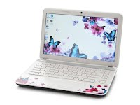 https://sites.google.com/a/compu-marc.com/inventory/hp-g4-2149-butterflies-379/d626d308-7bf2-45d5-a874-59635133fd67%20(1).jpg