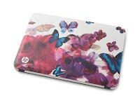 https://sites.google.com/a/compu-marc.com/inventory/hp-g4-2149-butterflies-379/12412740-f4c7-4daf-babf-f4a87510ea49.jpg