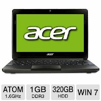 https://sites.google.com/a/compu-marc.com/inventory/acer-d270-1375-netbook-149/00k0k_2A5ggeNEC8J_600x450.jpg