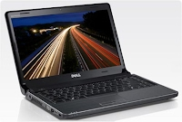 https://sites.google.com/a/compu-marc.com/inventory/dell-1464-core-i3-399/dell-14-open_angle-colorscreen.jpg