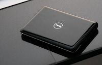 https://sites.google.com/a/compu-marc.com/inventory/dell-1464-core-i3-399/DELL_Inspiron_1440-202_DELL_Mini_10_DELL_Inspiron_1464-401_laptop.jpg