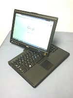 https://sites.google.com/a/compu-marc.com/inventory/dell-latitude-xt-tablet-275/IMG_20141222_201535_751.jpg