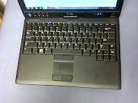 https://sites.google.com/a/compu-marc.com/inventory/dell-latitude-xt-tablet-275/IMG_20141222_201514_418.jpg