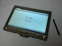 https://sites.google.com/a/compu-marc.com/inventory/dell-latitude-xt-tablet-275/IMG_20141222_201622_131.jpg
