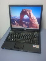 https://sites.google.com/a/compu-marc.com/inventory/hp-compaq-nc6220-149/IMG_20150115_201616_065.jpg
