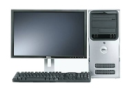 https://sites.google.com/a/compu-marc.com/inventory/dell-dimension-e520-199/00j0j_ib95CgitDEN_600x450.jpg
