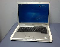 https://sites.google.com/a/compu-marc.com/inventory/dell-inspiron-e1505-149/IMG_20150122_202058_045.jpg