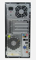 https://sites.google.com/a/compu-marc.com/inventory/hp-a6500f-quad-299/hp-pavilion-p6720f-back-ports_maxwidth.jpg