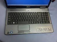 https://sites.google.com/a/compu-marc.com/inventory/acer-aspire-5517-1208-349/IMG_20150308_154309_058.jpg