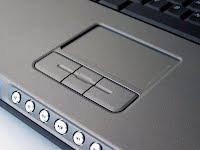 https://sites.google.com/a/compu-marc.com/inventory/dell-precision-m6300-349/dell_precision_m6300_touchpad_01.jpg