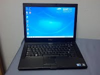 https://sites.google.com/a/compu-marc.com/inventory/dell-latitude-e6410-i7-299/IMG_20150304_125110_497.jpg