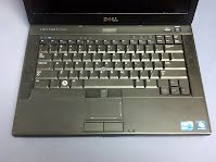 https://sites.google.com/a/compu-marc.com/inventory/dell-latitude-e6410-i7-299/IMG_20150304_125000_105.jpg