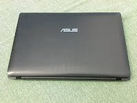 https://sites.google.com/a/compu-marc.com/inventory/asus-x54c-bbk7-299/IMG_20150530_143551_491.jpg