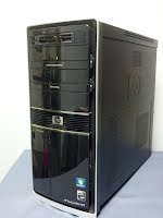 https://sites.google.com/a/compu-marc.com/inventory/hp-elite-hpe-210y-quad-349/IMG_20150608_095323_944.jpg