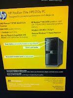 https://sites.google.com/a/compu-marc.com/inventory/hp-elite-hpe-210y-quad-349/IMG_20150608_095359_714.jpg