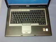 https://sites.google.com/a/compu-marc.com/inventory/dell-latitude-d820-175/IMG_20150611_101325_877.jpg
