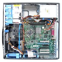 https://sites.google.com/a/compu-marc.com/inventory/dell-precision-t3400-299/Dell-Precision-Workstation-T3400-Tower-Barebones-Case-Mainboard-TP412-PSU-Fan.jpg