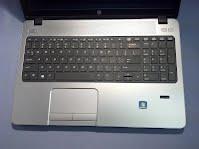 https://sites.google.com/a/compu-marc.com/inventory/hp-probook-455-g1-299/IMG_20150711_125710_425.jpg
