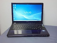 https://sites.google.com/a/compu-marc.com/inventory/sony-vaio-vpccw-i3-379/IMG_20150716_163941_420.jpg