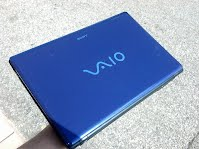 https://sites.google.com/a/compu-marc.com/inventory/sony-vaio-vpccw-i3-379/IMG_20150716_163534_007.jpg