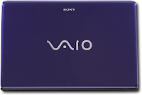 https://sites.google.com/a/compu-marc.com/inventory/sony-vaio-vpccw-i3-379/9705364_sa.jpg