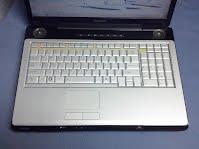 https://sites.google.com/a/compu-marc.com/inventory/toshiba-p205d-s7454-249/IMG_20151008_152533_928.jpg
