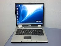 https://sites.google.com/a/compu-marc.com/inventory/toshiba-l25-s1193-99/IMG_20151008_125447_048.jpg
