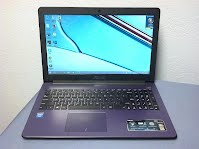 https://sites.google.com/a/compu-marc.com/inventory/asus-x502c-purple-w10-299/IMG_20150907_151313_831.jpg
