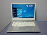 https://sites.google.com/a/compu-marc.com/inventory/sony-vaio-vgn-n250e-175/IMG_20151031_124958_470.jpg