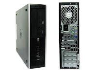 https://sites.google.com/a/compu-marc.com/inventory/hp-6000-pro-mini-quad-299/6000.2.jpg