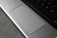 https://sites.google.com/a/compu-marc.com/inventory/purple-dell-inspiron-11z-199/Dell%20Inspiron%2011z_2%201002191634.jpg
