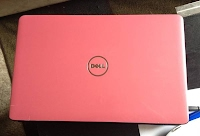 https://sites.google.com/a/compu-marc.com/inventory/pink-dell-1545-299/Pink%20_lMd1fBsUGNd_600x450.jpg