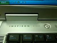 https://sites.google.com/a/compu-marc.com/inventory/dell-inspiron-e1505-149-1/IMG00091-20100619-1147.jpg