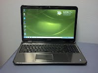 https://sites.google.com/a/compu-marc.com/inventory/dell-m5010-triple-core-349/IMG_20160531_121743_988.jpg