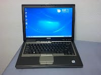 https://sites.google.com/a/compu-marc.com/inventory/dell-latitude-d630-199/IMG_20160604_181048_634.jpg