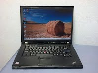 https://sites.google.com/a/compu-marc.com/inventory/lenovo-thinkpad-t61-149/IMG_20160816_114908_245.jpg