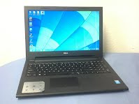 https://sites.google.com/a/compu-marc.com/inventory/dell-inspiron-15-3542-i5-349/IMG_20161004_181805_845.jpg