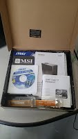 https://sites.google.com/a/compu-marc.com/inventory/msi-core-i7-quad-gamer-499/Box%20Open.JPG