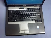 https://sites.google.com/a/compu-marc.com/inventory/dell-latitude-d520-149/IMG_20160419_131820_262.jpg