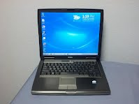 https://sites.google.com/a/compu-marc.com/inventory/dell-latitude-d520-149/IMG_20160419_131947_002.jpg