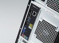 https://sites.google.com/a/compu-marc.com/inventory/dell-3847-i5-quad-349/259066-desktopcomputers-dell-inspiron3000-d-2.jpg