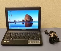 https://sites.google.com/a/compu-marc.com/inventory/samsung-n130-netbook-149/01212_5EY2EYgs9zC_1200x900.jpg