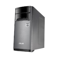 https://sites.google.com/a/compu-marc.com/inventory/asus-m32bf-a10-quad-449/P_setting_fff_1_90_end_500.JPG
