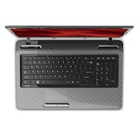 https://sites.google.com/a/compu-marc.com/inventory/toshiba-l775-s7102-i3-329/satellite-l775-s7105-600-02.jpg