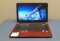 https://sites.google.com/a/compu-marc.com/inventory/hp-red-flyer-quad-w10-299/20170804_150746_resized.jpg