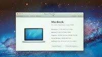 https://sites.google.com/a/compu-marc.com/inventory/macbook-a1278-13-2008-329/20170806_112110_resized.jpg