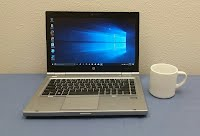 https://sites.google.com/a/compu-marc.com/inventory/hp-elitebook-8470p-i5-399/20170901_195949_resized.jpg
